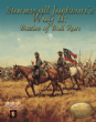 Stonewall Jackson's Way II : Battles of Bull Run Reprint